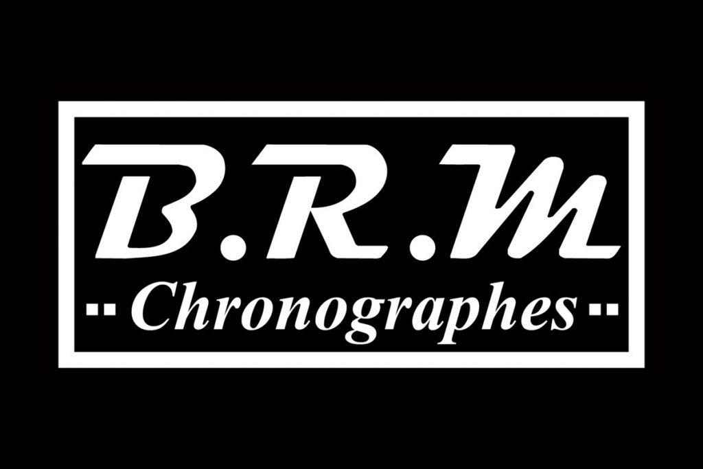 B.R.M Uhren